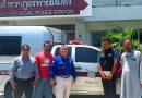 51 ABK WNI Dapat Amnesti dari Raja Thailand