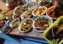 Masakan Simbok Masakan Eyang