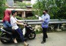 Andi Pangeran Sitompul: Ini Hanya Inisiatif Saya Saja