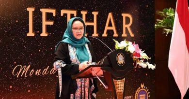 Menlu Retno: KTT ke 37 ASEAN Hasilkan 33 Dokumen
